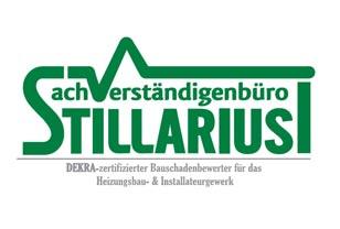 Sachverständigenbüro Stillarius